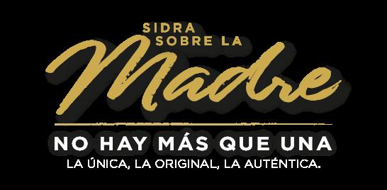 https://sidrasobrelamadre.es/resources/slides/slide-text.png